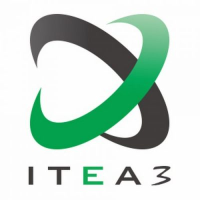 SMART-PDM is a project labelled by ITEA